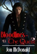 Bloodlines---the-Quest